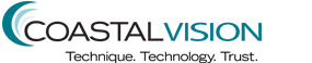 nvision lasik & laser eye surgery logo for services in Cerritos, CA