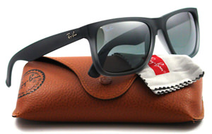 eyewear services for ray-ban sunglasses in Cerritos, CA