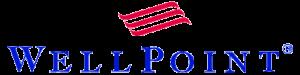 wellpoint insurance logo